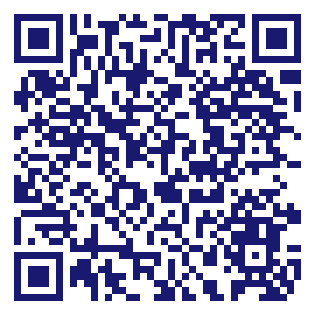 QR-Code for Seattle Locksmith