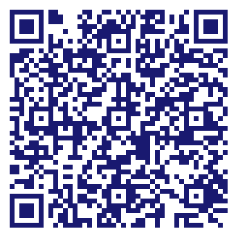 QR-Code for Seattle appliance repair