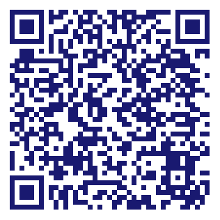 QR-Code for SeattleScape Smiles