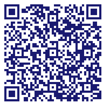 QR-Code for Sebastian Multiservices