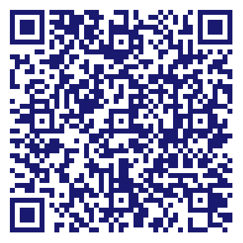 QR-Code for Sebastopol Public Library