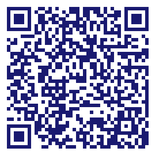 QR-Code for Sebrell Funeral Home