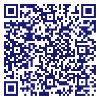 QR-Code for Second Avenue Partners Llc