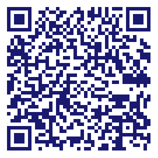 QR-Code for Secretary Of State