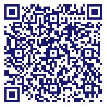 QR-Code for Secure Data Solutions Inc