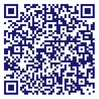 QR-Code for Secure Technologies Inc