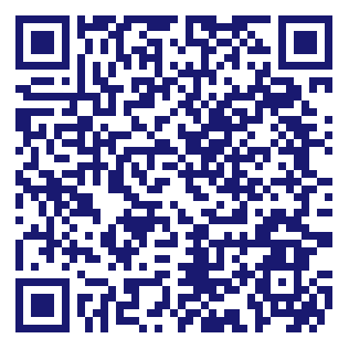 QR-Code for Secure Technologies