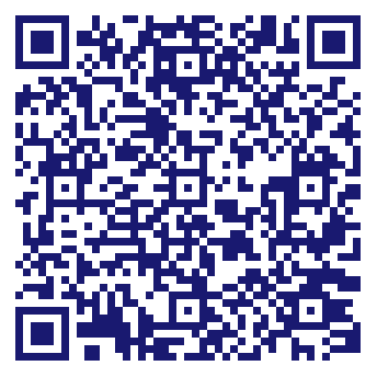QR-Code for Secure Waste Disposal, Inc.
