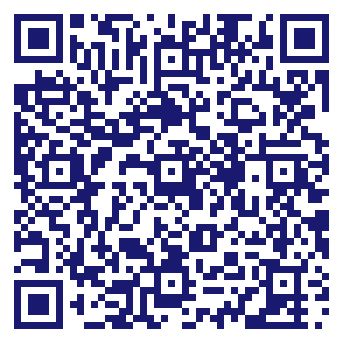 QR-Code for Securities America Inc