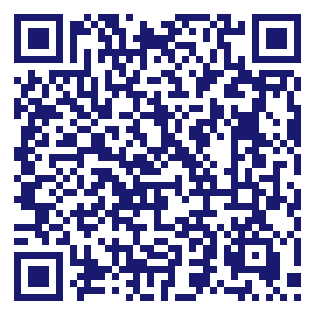 QR-Code for Security Camera King