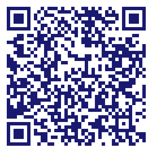 QR-Code for Security Central