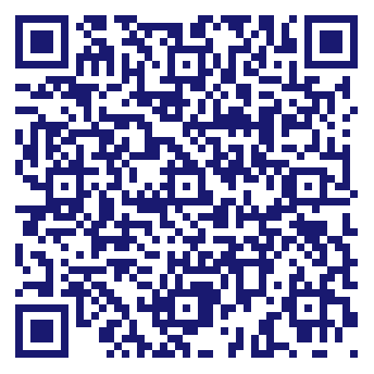 QR-Code for Security National Bank