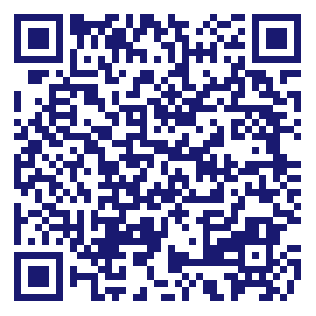 QR-Code for Security Plus Inc.