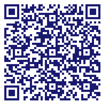 QR-Code for Security Scale Service, Inc