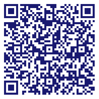 QR-Code for Security Self Storage Inc