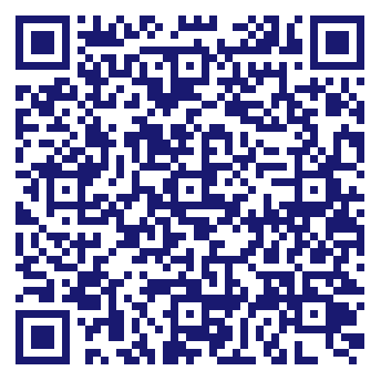 QR-Code for Security Shredding Services