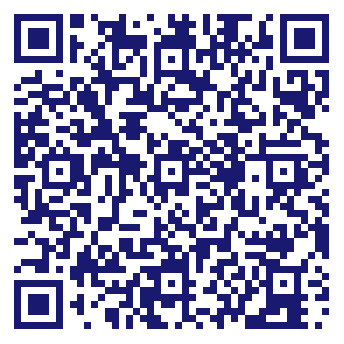 QR-Code for Security Solutions Inc
