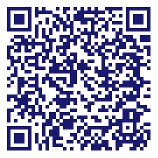 QR-Code for Security State Bank