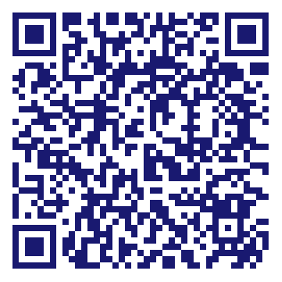 QR-Code for Securlinx Corporation