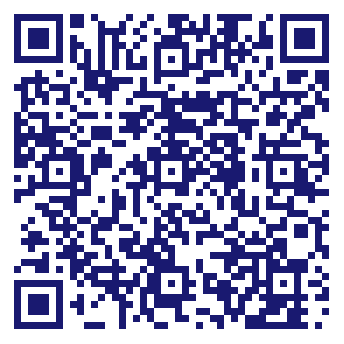 QR-Code for See My Benefits Online