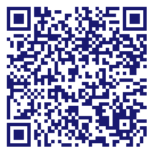 QR-Code for Sef Industries