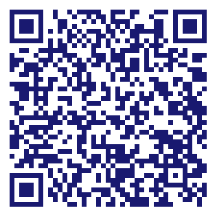 QR-Code for Seisin Co Inc