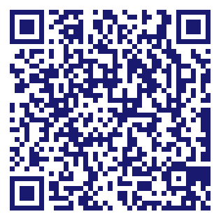 QR-Code for Selby Johnson Corp