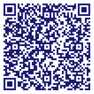 QR-Code for Select Building Services LLC