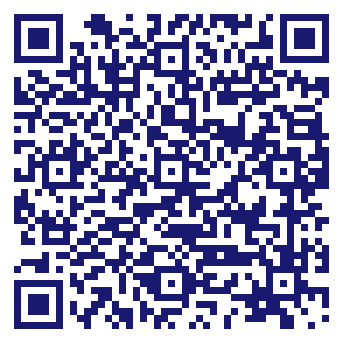 QR-Code for Select Energy New York Inc