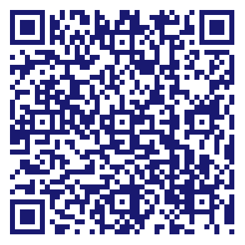 QR-Code for Select Government Services