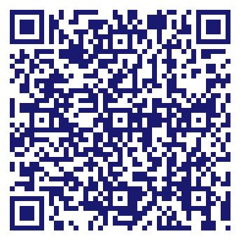 QR-Code for Select Real Estate Services
