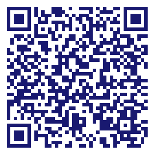 QR-Code for Select Realty Assn
