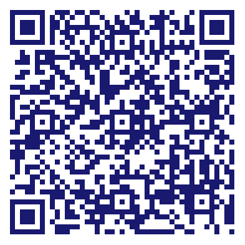 QR-Code for Select Rehab Maple Crest