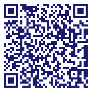 QR-Code for Select Rehab Osage