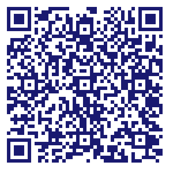 QR-Code for Select Rehab Wheatlands