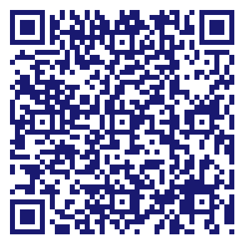 QR-Code for Select Textile Leasing Svc
