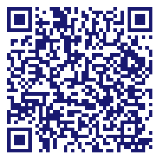 QR-Code for Selection Unlimited