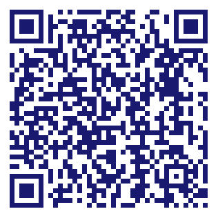 QR-Code for Self Service Storage
