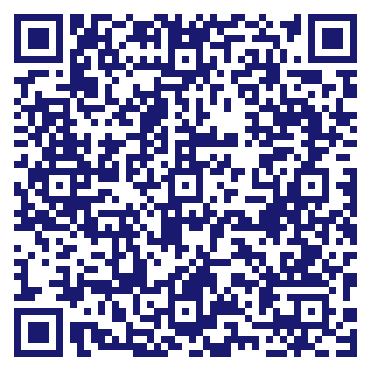 QR-Code for Self Storage Kissimmee - The Attic