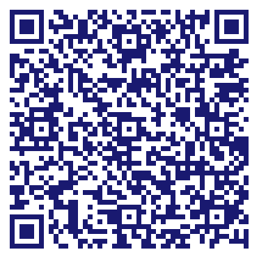 QR-Code for Self Storage in Pawtucket 2 Delta Drive