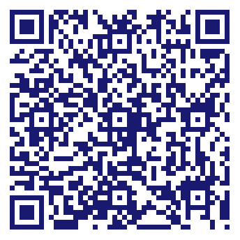 QR-Code for Seligman Rural Fire Dept