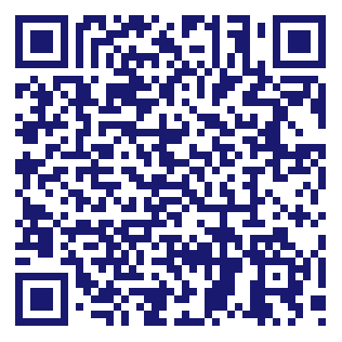 QR-Code for SellMax Cash For Cars