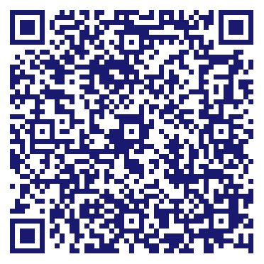QR-Code for Seller Strategies International