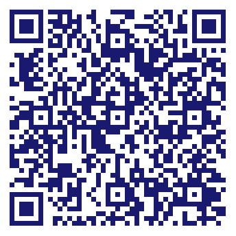 QR-Code for Sellstate Priority Realty
