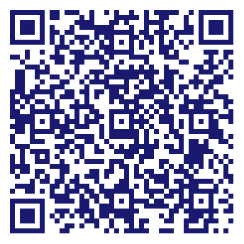 QR-Code for Selman Home Inspections