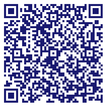 QR-Code for Seminary Greenhouse & Nursery