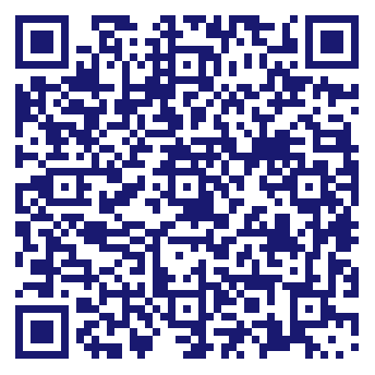 QR-Code for Seminole Tribal Housing