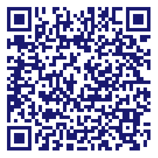 QR-Code for Senath Properties Lp