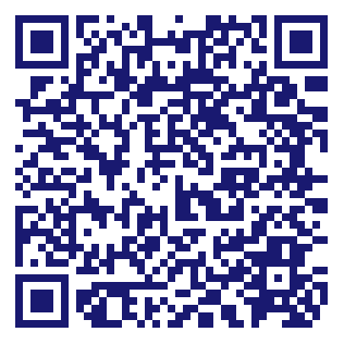 QR-Code for Seneca Communications