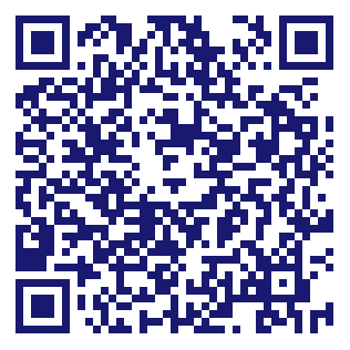 QR-Code for Seneca Mine